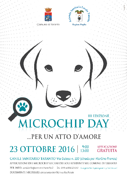 microchip-day